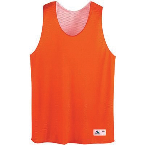 Promotional Youth reversible tank