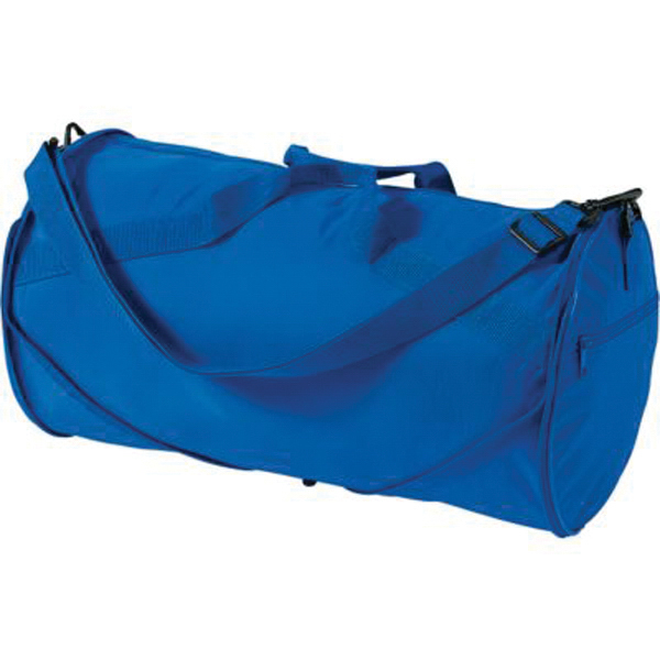 Promotional Expandable roll bag