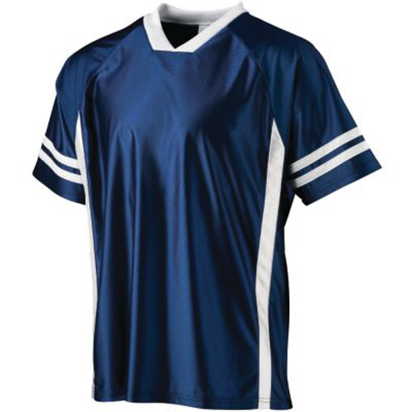 Promotional Youth dazzle jersey