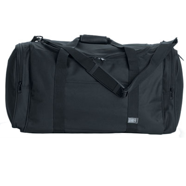Promotional Anvil Large Duffel Bag