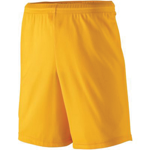 Personalized Youth micro mesh shorts