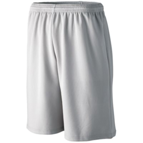 Personalized Youth athletic shorts