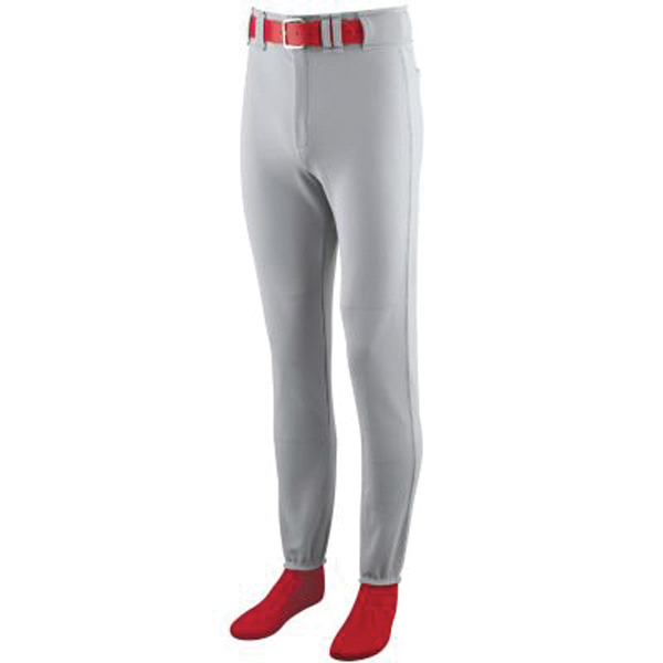 Promotional Youth baseball pants