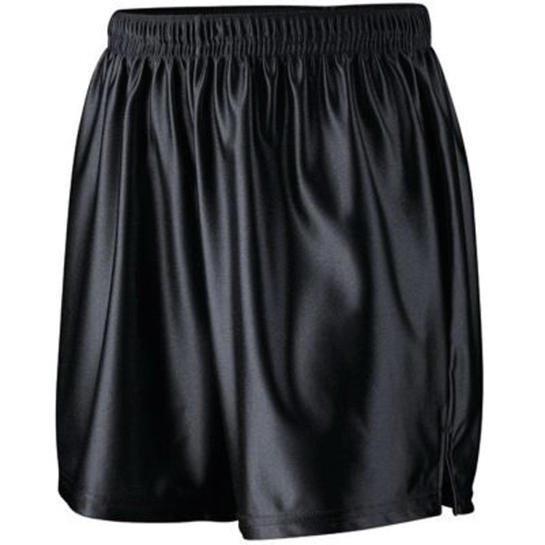 Personalized Youth dazzle soccer shorts