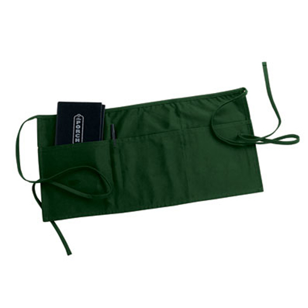 Imprinted Adams Waist Apron