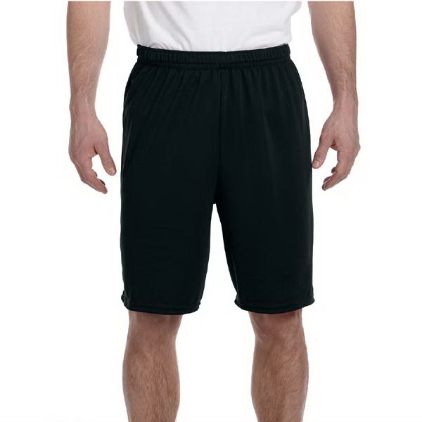 Custom Augusta Sportswear Training short