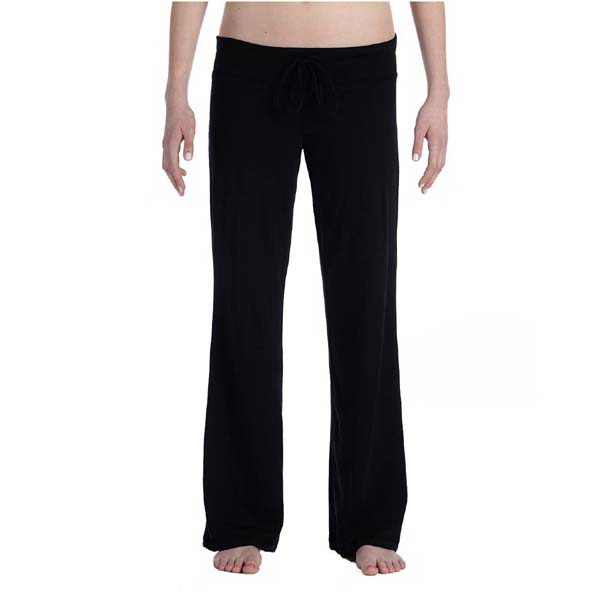 Promotional Bella + Canvas Vintage Jersey Lounge Pant