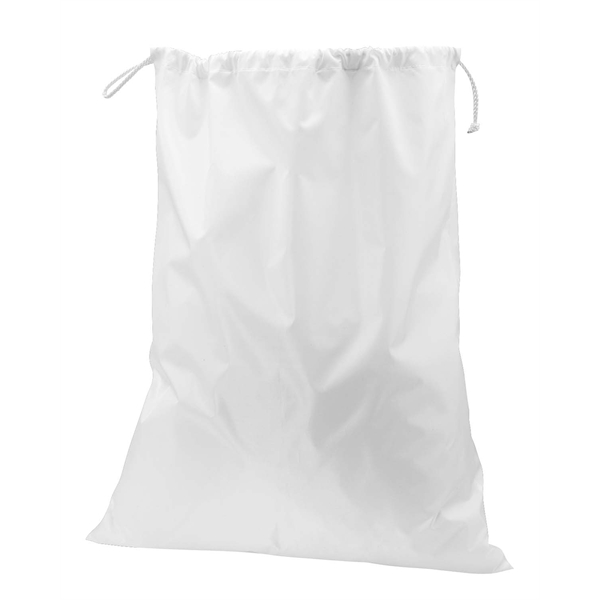 Imprinted Laundry Bag