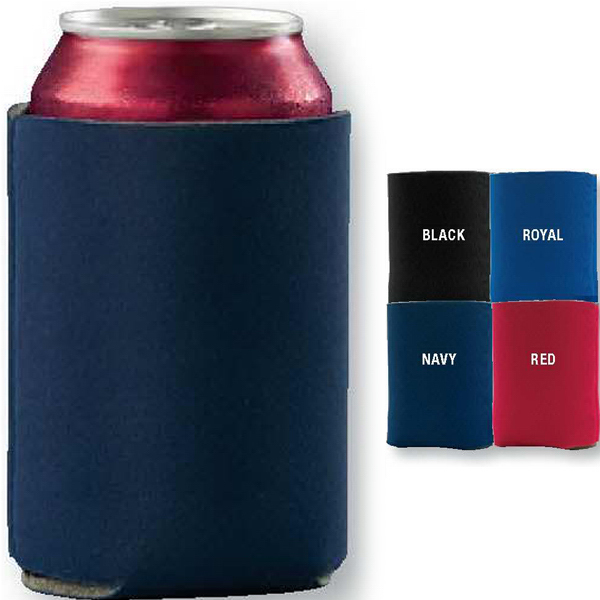 Promotional Insulated can holder