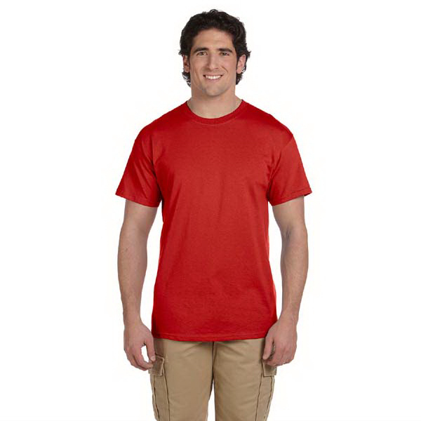 Promotional Gildan 6 oz Ultra Cotton (R) T-shirt