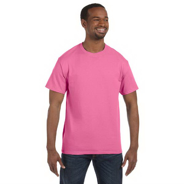 Promotional Gildan 5.3 oz. Heavy Cotton t-shirt