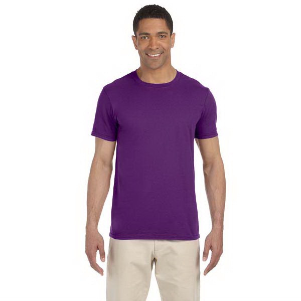 Promotional Gildan 4.5 oz. SoftStyle T-Shirt