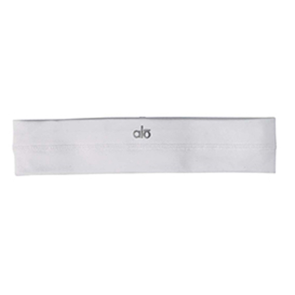 Imprinted Alo Ladies' Headband