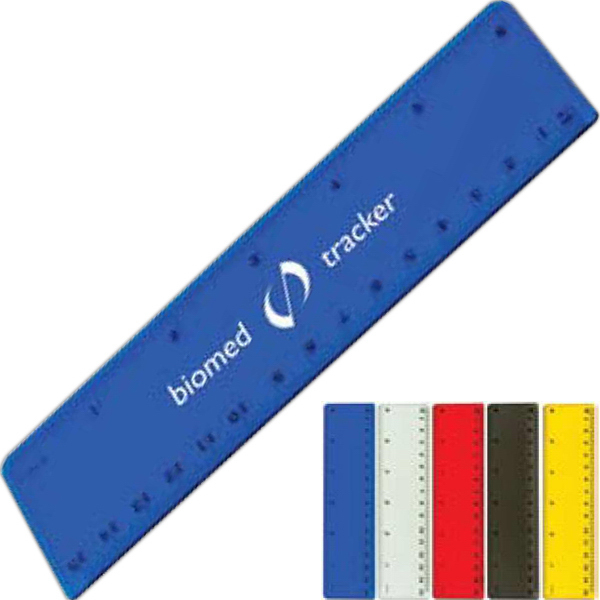 Customized School Ruler