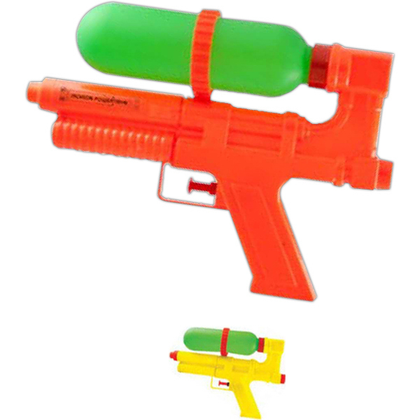 Promotional Tank Water Gun