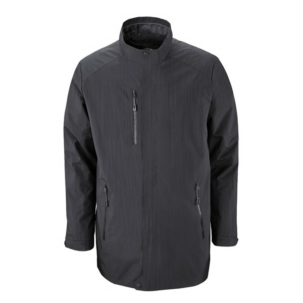 Promotional Men's North End Sport (R) Lightweight City Length Jacket