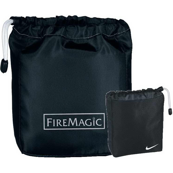 Promotional Nike Sport Valuables Pouch