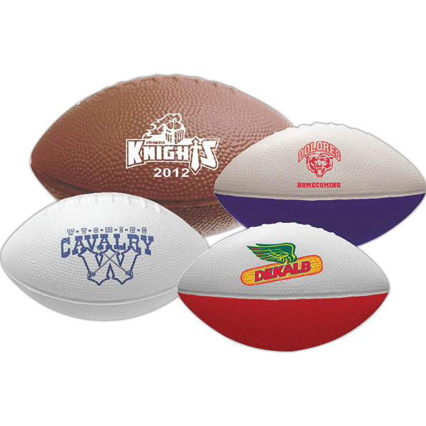 Promotional Mini Foam Football