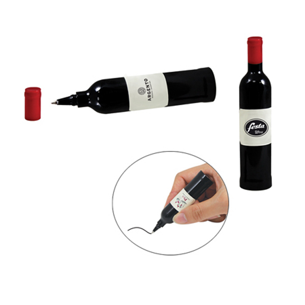 Customized Wine Pen