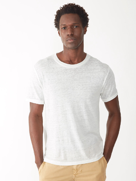 Imprinted Men's Billy Tee