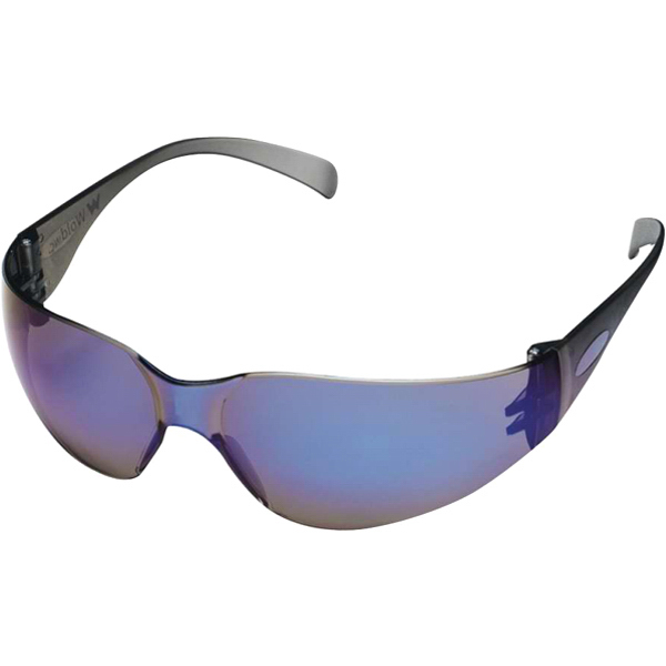 Imprinted 3M Virtua Safety Eyewear