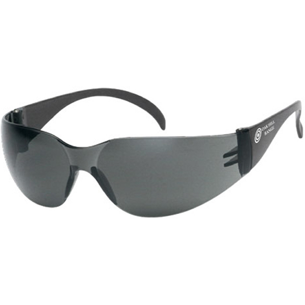 Promotional Unbranded Lightweight Safety/Sun Glasses