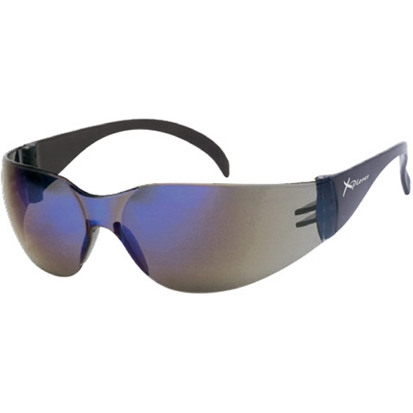 Personalized Unbranded Lightweight Safety/Sun Glasses