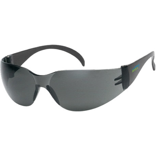 Customized Unbranded Lightweight Safety/Sun Glasses