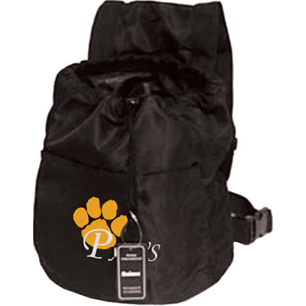 Promotional Nylon Front Pack Pet Carrier