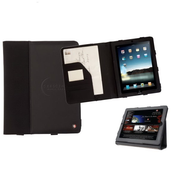 Personalized Sheaffer (TM) Classic Tablet Holder