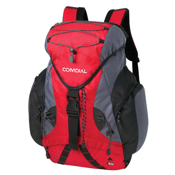 Personalized Urban Peak (TM) 32L Backpack