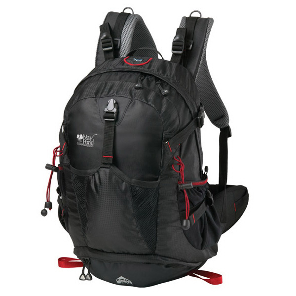 Customized Urban Peak (TM) 25L Daypack