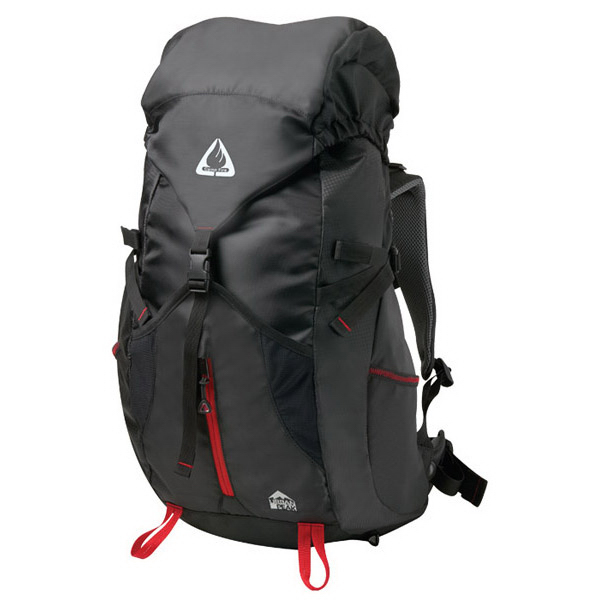 Custom Urban Peak (TM) 30L Backpack