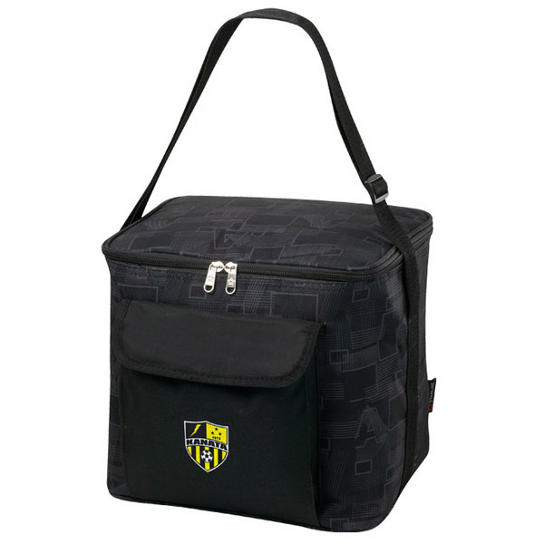 Promotional 24 Can Ciera Cooler Bag