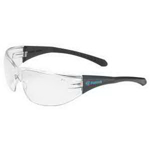 Imprinted Direct Flex Clear Anti-Fog Glasses