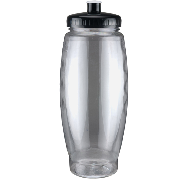 Promotional 26 oz Summit Bottle