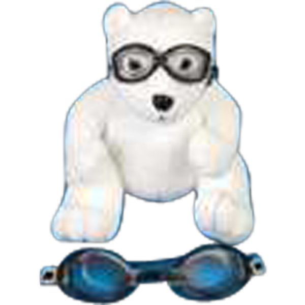 Promotional Goggles for stuffed animal