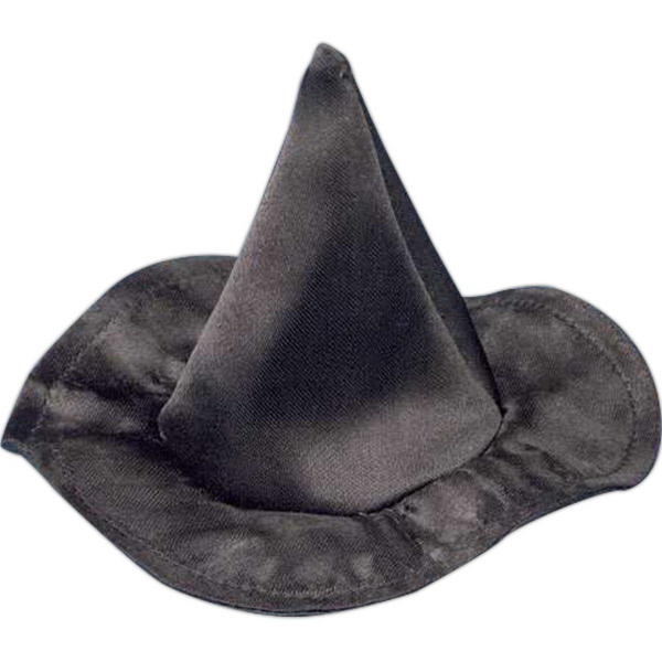 Custom Witches Hat for stuffed animal