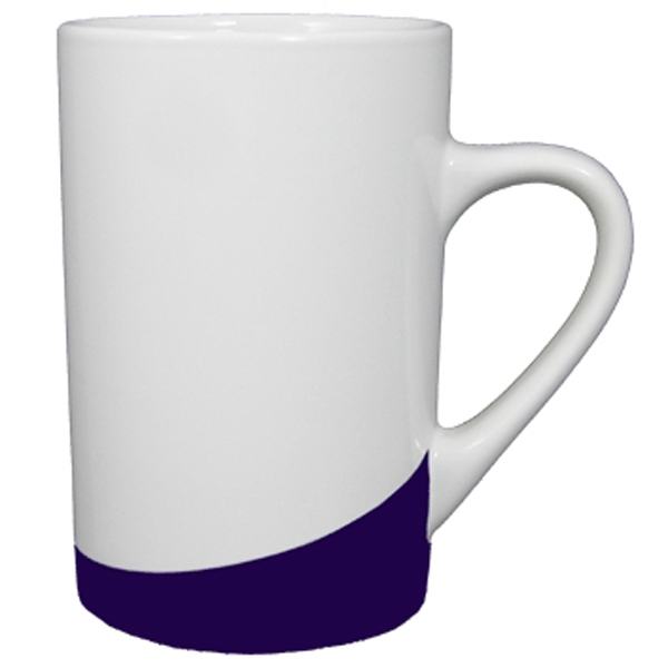 Promotional Ceramic Coffee Mug