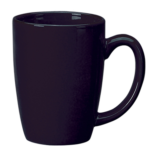 Personalized Ceramic Vitrified Mug