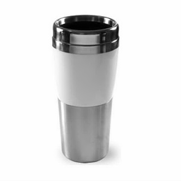 Promotional Stainless Travel Tumbler