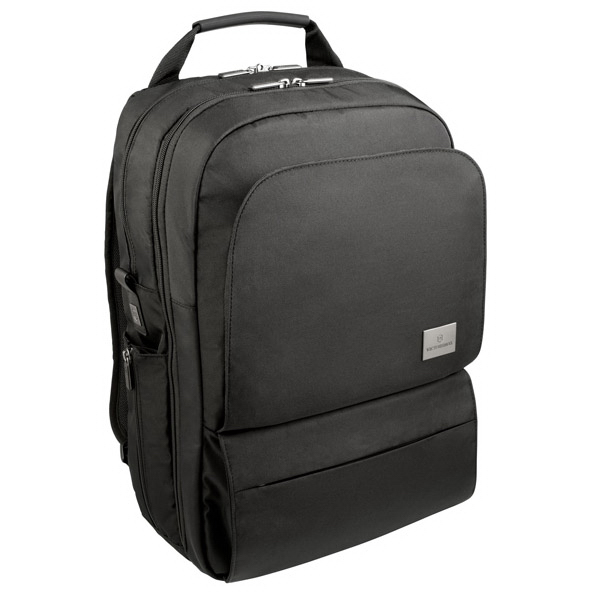 Promotional Associate Backpack