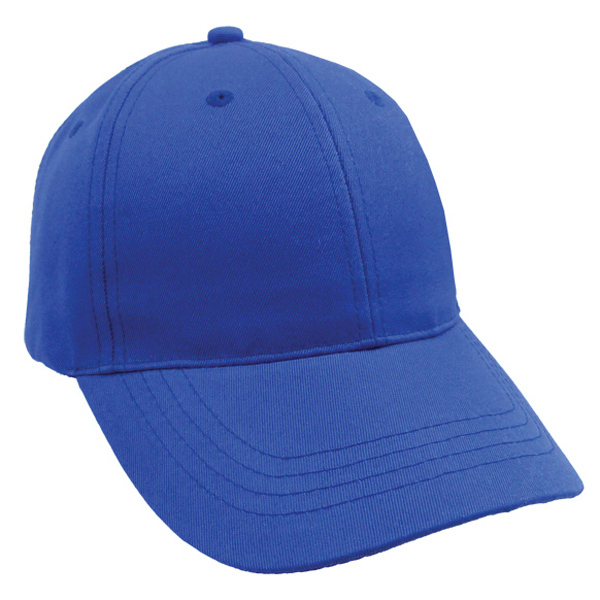 Personalized Tc Cotton Twill Cap