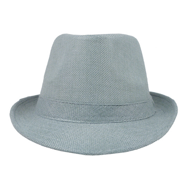 Promotional Fedora Hat