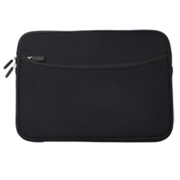 "Promotional 10"" Laptop Sleeve"