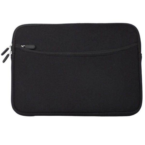 "Imprinted 13"" - 15"" Laptop Sleeve"