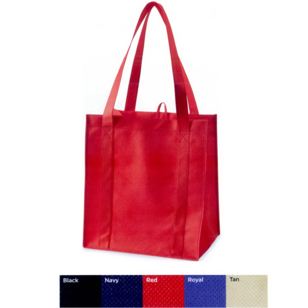 Promotional Liberty Bags Classic Shopping Bag