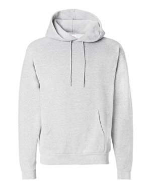 Personalized Hanes (R) ComfortBlend (R) EcoSmart (TM) Hooded Sweatshirt