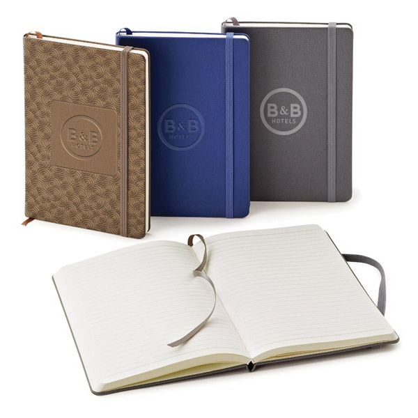 Promotional Neoskin (R) Journal