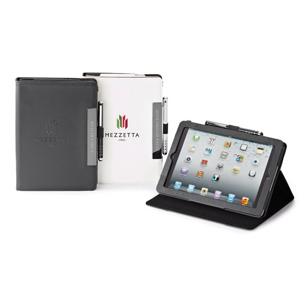 Personalized Solano Mini Tablet Combo